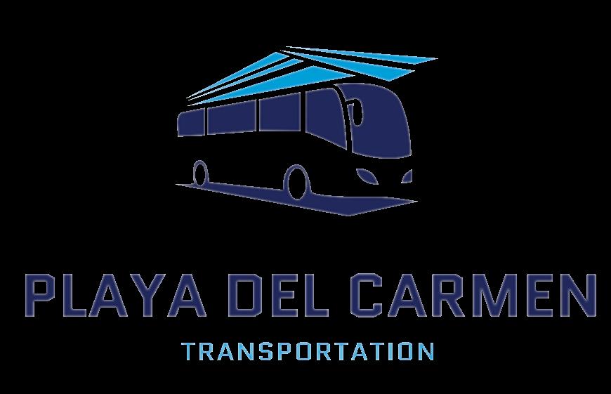Playa del Carmen Transportation