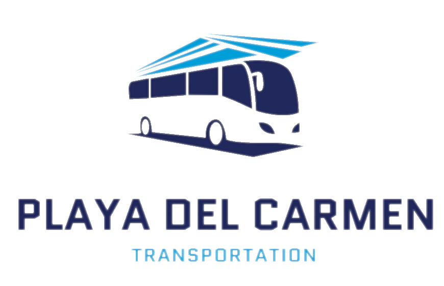 Playa del Carmen Transportation